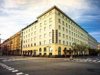 Hotel Helka - Finnland - Finnland