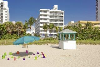 Hotel BEST WESTERN Atlantic Beach Resort