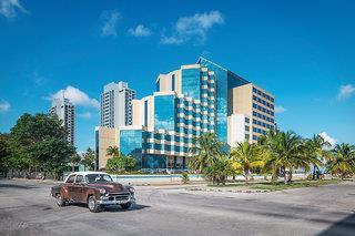 Hotel H10 Habana Panorama - Kuba - Kuba - Havanna / Varadero / Mayabeque / Artemisa / P. del Rio