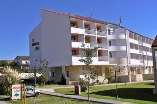Hotel Croatia Sveti Filip Jakov