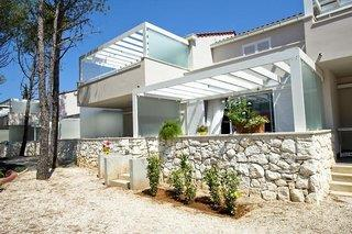 Hotel Zaton Holiday Village