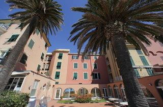 Hotel Miramare Sestri Levante - Sestri Levante - Italien