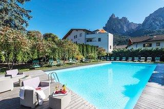 Hotel Diana Seis am Schlern - Seis Am Schlern - Italien