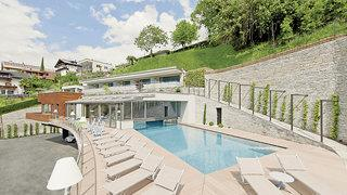 Hotel Schennerhof - Schenna - Italien