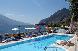 Hotel Astor - Italien - Gardasee