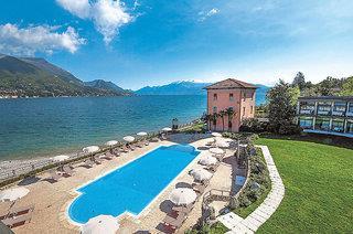 Park Hotel Casimiro Village - San Felice Del Benaco - Italien