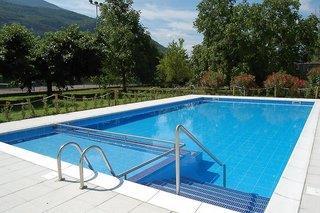 Hotel Eden Dro - Dro - Italien
