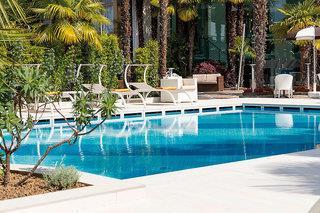 Hotel Garda - Italien - Gardasee