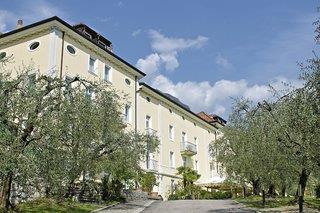 Hotel Residence Englo Vacanze - Italien - Gardasee