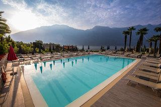 Hotel Royal Village - Italien - Gardasee