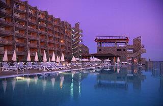 Hotel Gloria Palace Amadores - Playa Amadores - Spanien
