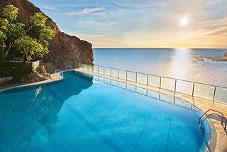 Hotel Mogan Princess - Spanien - Gran Canaria
