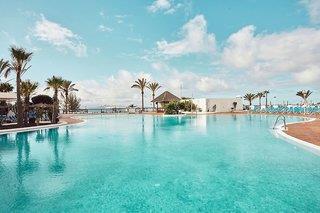 Hotel Papagayo Arena - Spanien - Lanzarote