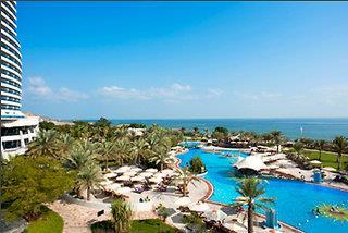 Dibba Fujairah Urlaub Last Minute Reisen Mit Lastminute De
