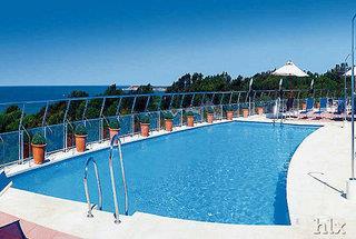 Hotel Costa Conil - Spanien - Costa de la Luz