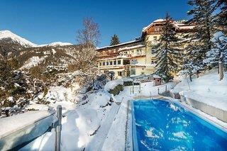 Hotel Alpenblick Bad Gastein - Bad Gastein - Österreich