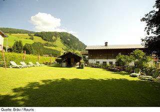 Hotel Bräu Rauris - Österreich - Salzburg - Salzburger Land
