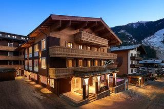Hotel Panther - Österreich - Salzburg - Salzburger Land