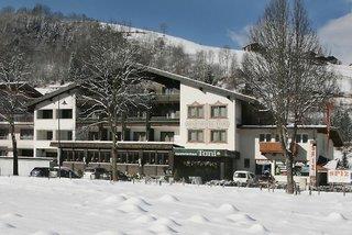 Hotel Toni - Kaprun - Österreich
