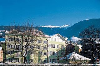 Hotel BEST WESTERN Grüner Baum