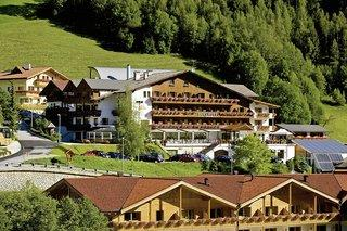 Berghotel Ratschings - Ratschings (Eisacktal) - Italien