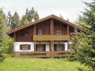 Hotel Waldferiendorf Regen - Deutschland - Bayerischer Wald