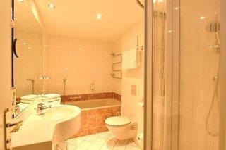 Hotel Altes Zollhaus - Deutschland - Erzgebirge