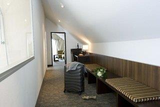 Hotel Avital Resort Winterberg - Deutschland - Sauerland