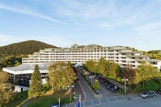 Hotel Sauerland Stern