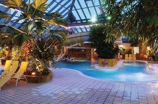IFA Rügen Hotel & Ferienpark - Binz - Deutschland
