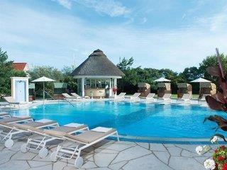 Hotel Travel Charme Kühlungsborn - Deutschland - Mecklenburg Ostseeküste