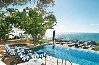 Hotel The Twelve Apostles - Südafrika - Südafrika: Western Cape (Kapstadt)