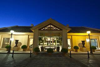Hotel Rio Real Golf - Spanien - Costa del Sol & Costa Tropical