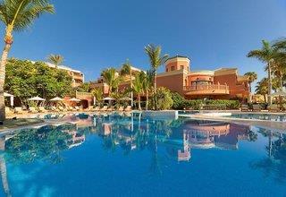 Hotel Las Madrigueras - Spanien - Teneriffa