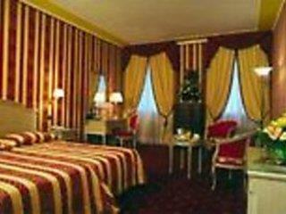 Hotel Palazzo Sant Angelo - Italien - Venetien