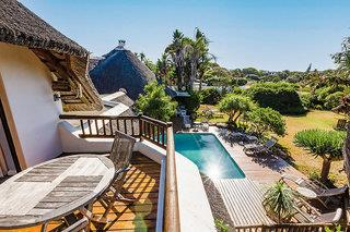 Hotel Sandals St.Francis Bay - Südafrika - Südafrika: Eastern Cape (Port Elizabeth)