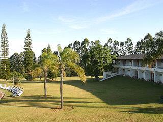 Hotel Protea Winkler - Südafrika - Südafrika: Krüger Park (Mpumalanga & Limpopo)