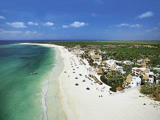 Hotel Maroma Resort & Spa - Mexiko - Mexiko: Yucatan / Cancun