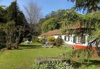 Hotel Casas Valleparaizo - Portugal - Madeira