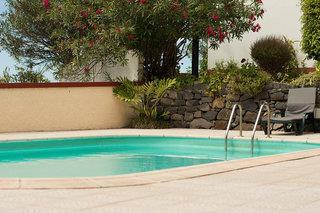 Hotel Quinta Da Quebrada - Arco De San Jorge - Portugal