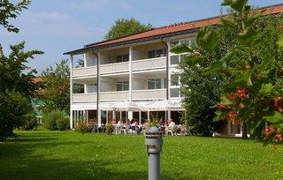 Hotel Birnbachhöhe - Deutschland - Niederbayern