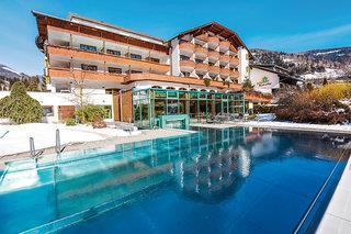 Hotel Kolmhof - Österreich - Kärnten