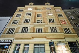 Hotel Pension Baronesse - Österreich - Wien & Umgebung
