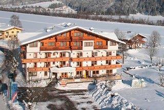 Hotel Neuwirt Kirchdorf - Kirchdorf (Kitzbüheler Alpen) - Österreich