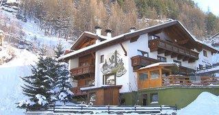 Hotel Gästehaus Stefan Klotz I - IV - Österreich - Tirol - Westtirol & Ötztal