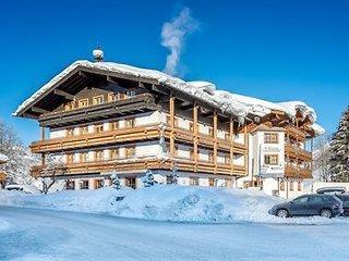 Hotel Unterberg - Österreich - Salzburg - Salzburger Land