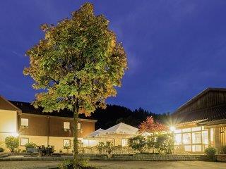 Hotel Frankenwald