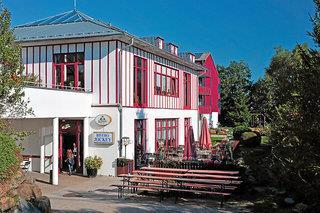 Hotel Reiterhof Runding - Runding - Deutschland