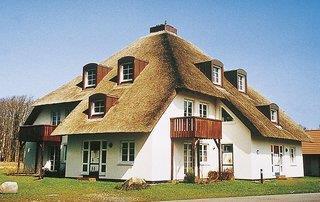 Hotel Kormoran - Deutschland - Mecklenburg Ostseeküste