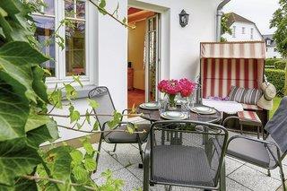 Hotel Seepferdchen - Deutschland - Mecklenburg Ostseeküste